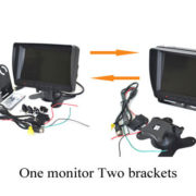 7-inch-rear-view-monitor-with-2-brackets