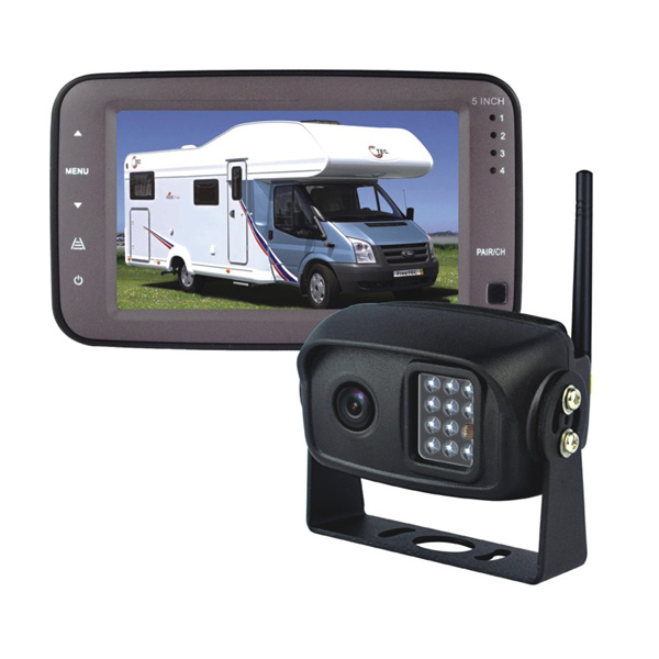 digital-wireless-backup-camera-system