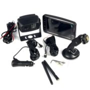 wireless-backup-camera-system-vs736