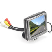 3-5-inch-rear-view-monitor