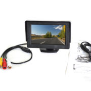 4-3-inch-rear-view-monitor