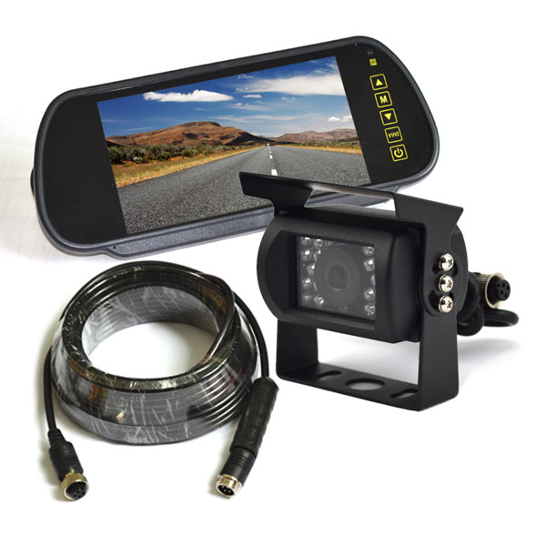 backup-camera-system-with-clip-on-rear-view-mirror-monitor