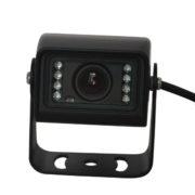 light-duty-backup-camera