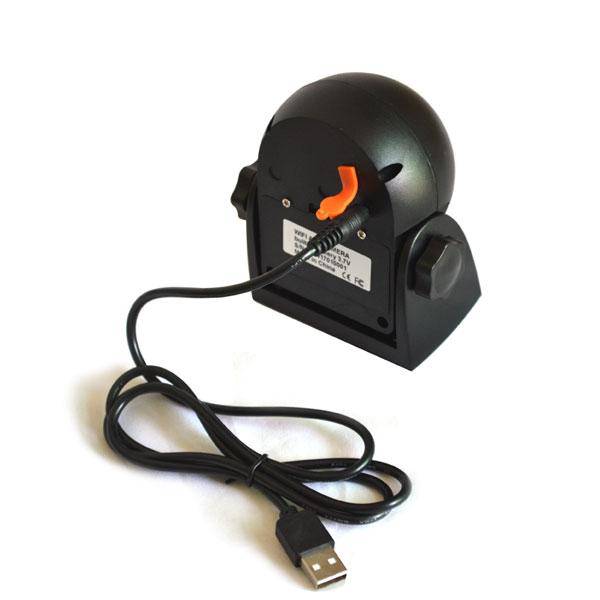 Wireless Rv Backup Camera Battery - WIRE Center •