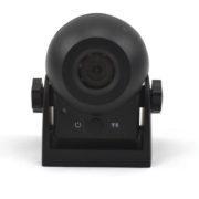 megnetic-wireless-backup-camera