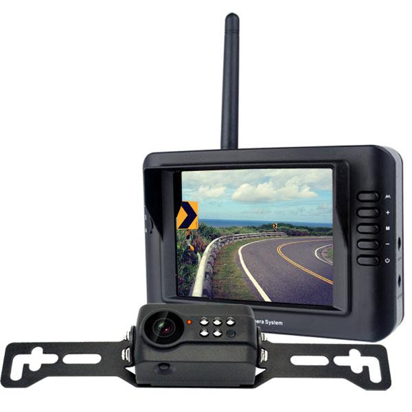 wireless-reversing-camera-system