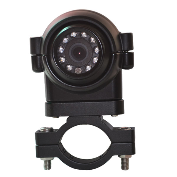 arm-bracket-side-view-rear-view-camera