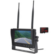 wireless-quad-rear-view-monitor-with-built-in-dvr