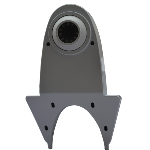 vardsafe-extended-roof-backup-camera