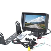 7-inch-rear-view-monitor-from-vardsafe